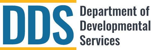 CA Department of Developmental Services