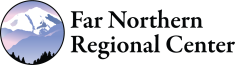 Far Northern Regional Center's Logo