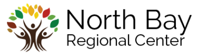 North Bay Regional Center's Logo