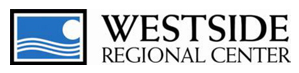 Westside Regional Center's Logo