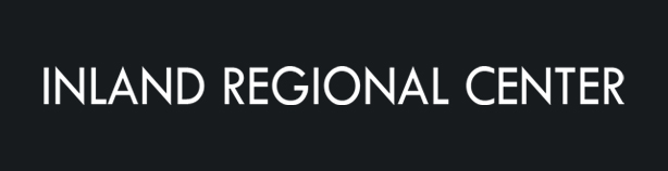Inland Regional Center's Logo